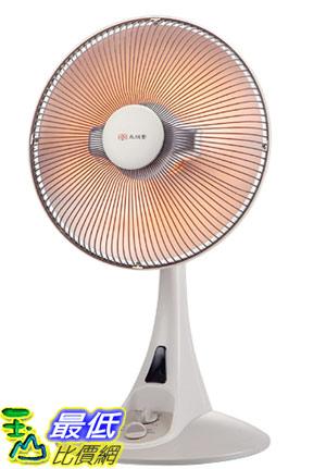 [玉山百貨網] SUNPENTOWN尚朋堂 尚朋堂電暖器 SH-6605 $1891
