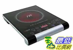 [玉山最低比價網] SUNPENTOWN尚朋堂 電磁爐 觸控式微電腦電陶爐 不挑鍋具 SR155F/SR-155F hcyk0104 $2750