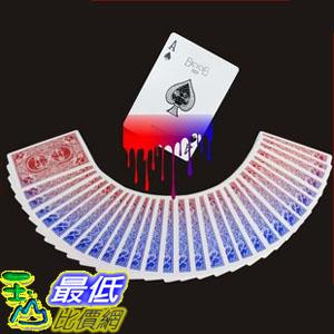 _d@[玉山最低比價網] 魔術玩具 夢幻染色體 (7241_CB04)  $236