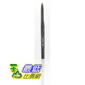 [美國直購ShopUSA] Stila 眼線 Smudge Stick Waterproof Eye Liner, 0.01 Ounce $1099