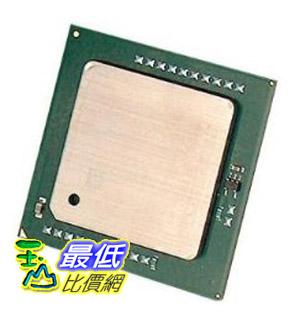 [美國直購 ShopUSA] 英特爾 Smart Buy Intel Xeon E5630 2.53G 12MB 1066MHZ 4C CPU-2 $32225
