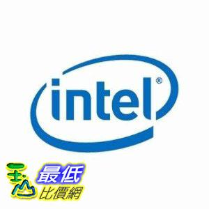 [美國直購 ShopUSA] 冗餘風扇 Intel Redundant Fan Upgrade Kit ASR2600LXFANS   $7341