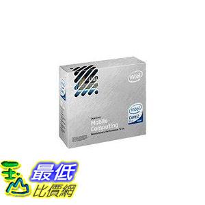 [美國直購 ShopUSA] 英特爾 Intel Core 2 Duo T7300 2GH 800MHZ 4M BX80537T7300 SLAMD   $9751