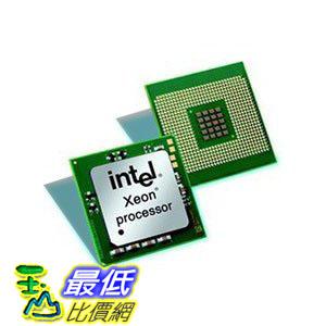 [美國直購 ShopUSA]   Intel 四核 Cpu Xeon Quad Core E5405 2.00Ghz Fsb1333Mhz 12M Lga771 Tray   $8577