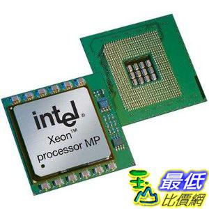 [美國直購 ShopUSA] Intel 處理器 BX805507120M Xeon/7120M/3.0GHz/4MB Cache/800MHz/BOX Processor    $47417