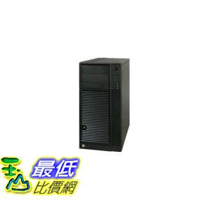 [美國直購 ShopUSA]Intel 服務器機箱 SC5650HCBRP S5520HC 5U Server Chassis