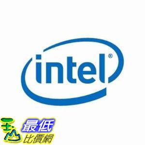 [美國直購 ShopUSA ] Intel 服務器風扇 Server Fan FXSFANTRAY   $3957
