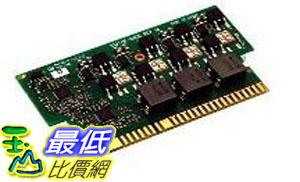 [美國直購 ShopUSA ]  Intel 模塊 AHWVRMCM Processor Core Voltage Regulator Module 9.1   $1019