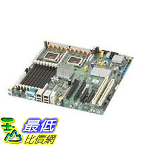 [美國直購 ShopUSA]      Intel 服務器主板 Server Motherboard S5000PSLSATA Dual LGA771 EATX       $9503