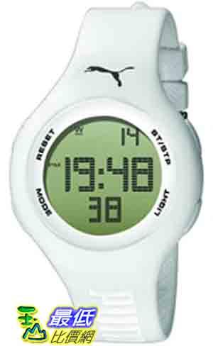 [美國直購 現貨1] Puma 手錶 Unisex Watch PU910801010 _T01 $1280