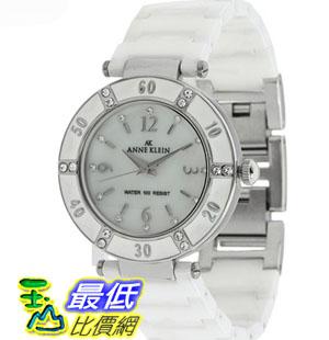 [美國直購 ShopUSA] Anne Klein 手錶 10-9417WTWT (Women's)