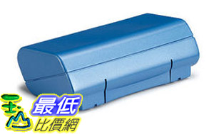 [本周新空運到貨2 循環電池] Scooba 5800 5835 5999 330 350 380 385 390 專用超長效電池(3500mAh 藍色)_CB35