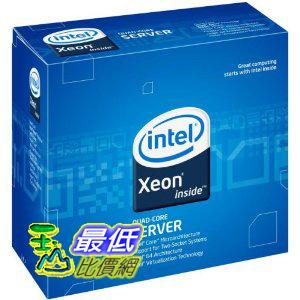 [美國直購 ShopUSA] Intel Xeon 四核處理器 E5450 3.0 GHz 12M L2 Cache 1333MHz FSB LGA771 Passive Quad-Core Processor $36865