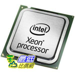 [美國直購 ShopUSA] Intel Cpu Xeon E5320 1.86Ghz Fsb1066Mhz 8M Fc-Lga6 Tray $3499