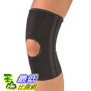 [美國直購 ShopUSA] Mueller 護膝 Knee Stabilizer Large Size or X-Large Size