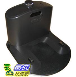 Roomba 原廠新款充電基地台 (531/550/551/561/570/571/630/650/760/770/780 全部適用)