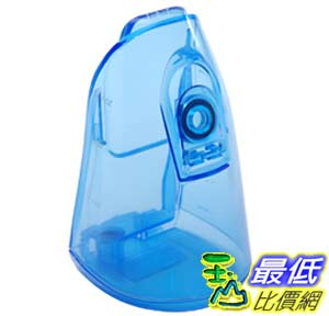 [現貨供應 玉山最低網] Waterpik 沖牙機 WP-450 水箱  7oz Reservoir for Model WP-450 $690