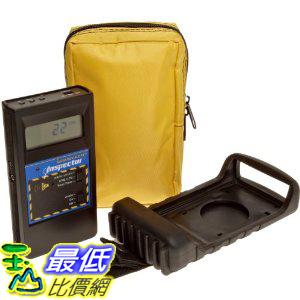 核輻射31 [現貨一台] 放射性核輻射偵測器 Radiation Alert Inspector Xtreme USB Handheld Digital Radiation Detector   $27988