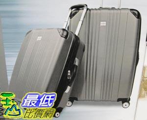 """[玉山最低比價網]  RICARDO PC LUGGAGE SET 21""""+28""""PC行李箱組21""""-5.6公斤28""""-3.7公斤 C543759$4078"""