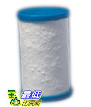 [美國直購 ShopUSA]    Multi-Pure  濾心 濾芯  CB5(D)   $3137