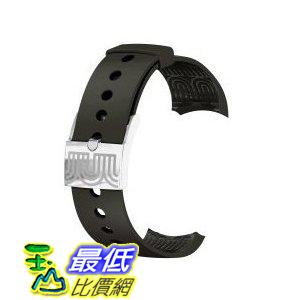 [美國直購 ShopUSA]  Suunto Lumi Wrist-Top Computer Watch Replacement Strap 錶帶 (Florette) $1697