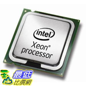 [美國直購]  Intel Cpu Xeon Quad Core X5460 3.16Ghz Fsb1333Mhz 12M Lga771 Tray Bare 託盤 $21305