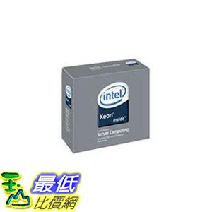 [美國直購 ShopUSA] Intel Xeon 四核處理器 E5430 2.66 GHz 12M L2 Cache 1333MHz FSB LGA771 Passive Quad-Core Processor $18992