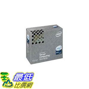 [美國直購 ShopUSA] BOX QUAD XEON E5310 1.60G 2X4M 1066 64B XD VT PAS BX80563E5310P $7410
