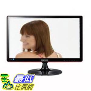 [玉山最低比價網] Samsung 三星 S22A350H   $4989