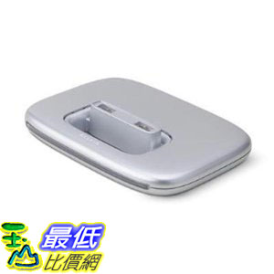 [停產 請改買F4U022tt] Belkin Hi-Speed USB 2.0 7-Port Hub F5U237-APL-S (黑色和白色可選)