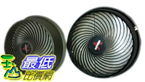 [美國直購] VORNADO 630 循環散扇 蓋子 黑色  $1590