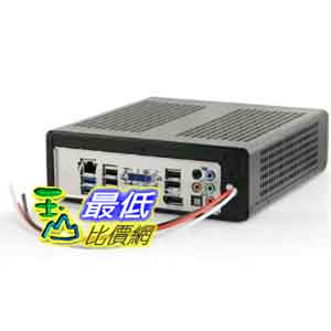 [美國直購 ShopUSA] 英特爾 Intel DH67CF Mini-ITX Car PC $17498