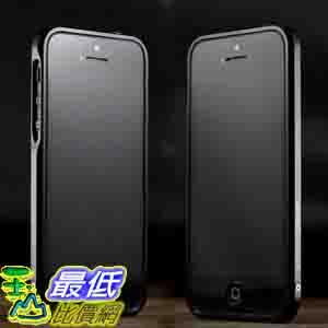 [玉山最低比價網] LJY Sword 新利劍 超薄 金屬 邊框 iPhone5 蘋果5 手機殼 外殼 手機套 $1233
