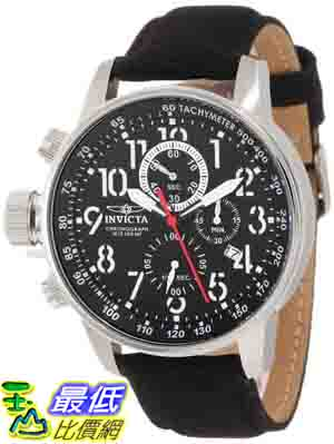 [美國直購 ShopUSA] Invicta 手錶 Men's 1512 I Force Collection Chronograph Strap Watc