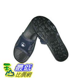 [玉山最低比價網] 防靜電工作鞋淨化鞋 防塵 適用無塵室 半導體製造 (34205E_KA22)  $310