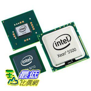 [美國直購 ShopUSA] Processor - 1 x Intel 處理器 Xeon 3 GHz ( 800 MHz ) - Socket 604 - L2 2 MB - OEM $1617