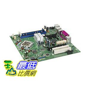 [美國直購 ShopUSA] Micro 主機板 Btx 1066/800/533 Fsb DDR2 533 Raid 10/100 Lom GMA950 Pcie $1599