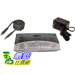 [美國直購 ShopUSA] Belkin 集線器 USB 4-Port Hub F5U021v $998