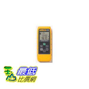 [美國直購 ShopUSA] 激光測距儀 Fluke 411D Laser Distance Meter $4469