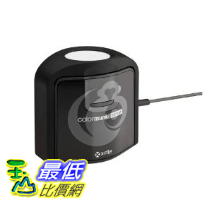[美國直購 ShopUSA] Xrite CMUNDIS ColorMunki Display_CMUNDIS $6888