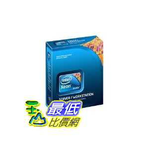 [美國直購 ShopUSA] Intel Xeon 處理器 X5650 Processor 3.06 GHz 12 MB Cache Socket LGA1366 $40459