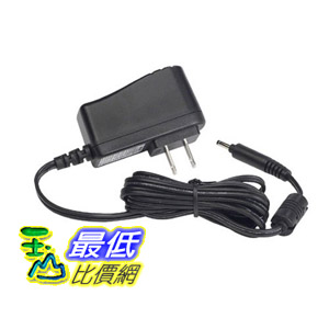 [美國直購] 電源適配器 Saitek (PZ44UX) Pro Flight Yoke Power Adapter_T01