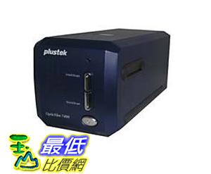 [美國直購] Plustek 底片掃描儀 OpticFilm 7400 Film Scanner $11857