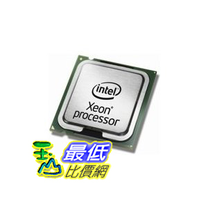 [美國直購 ShopUSA]  Intel Xeon 處理器 E5506 Processor 2.13 GHz 4 MB Cache Socket LGA1366 $9499