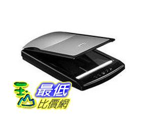 [美國直購] Plustek 掃描儀 ST64+ Film Negative and Photo Scanner - 48 bit Color - 16 bit  $5979