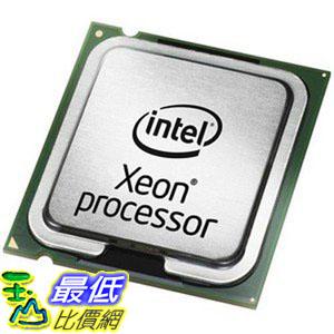 [美國直購 裸裝無外盒]  Intel Xeon 處理器 X3360 Processor 2.83 Ghz 12 MB Cache Socket LGA775 $11019