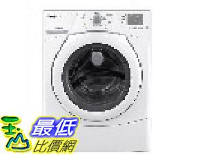 [玉山最低比價網]  COSCO WHIRLPOOL 滾筒式洗衣機  WPW9151YW 13公斤 C92812 $42044