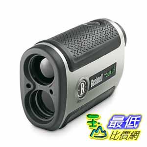 [美國直購 ShopUSA] 激光測距儀 Bushnell Tour V2 Standard Edition Golf Laser Rangefinder $10136