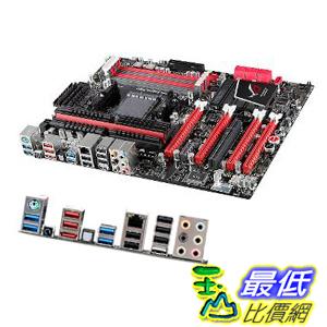 [美國直購 ShopUSA] ASUS 主機板 Crosshair V Formula - AM3+ - 990FX - Republic of Gamers Series - ATX AMD DDR3 2133 Motherboards B00539LP34 $10097