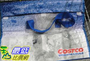 _%[玉山最低網] Kirkland  保冷購物袋 1入 C546061 $133